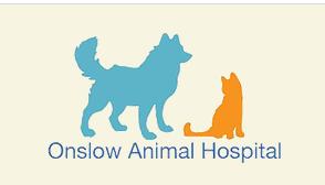 Onslow Animal Hospital